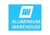 Aluminiumwarehouse.co.uk coupons or promo codes at aluminiumwarehouse.co.uk