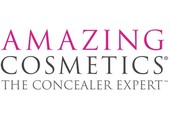 Amazing Cosmetics coupons or promo codes at amazingcosmetics.com