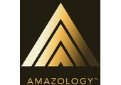 Amazology coupons or promo codes at amazology.com