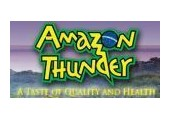 amazonthunder.com coupons and promo codes