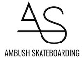 Ambush Boarding Company coupons or promo codes at ambushboardco.com