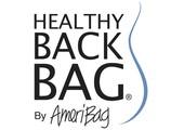 Ameribag coupons or promo codes at ameribag.com