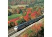 America by Rail coupons or promo codes at americabyrail.net