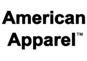 americanapparel.com.br coupons or promo codes