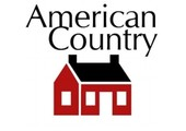 americancountryhomestore.com coupons or promo codes