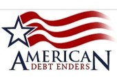 American Debt Enders coupons or promo codes at americandebtenders.com