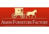 Amish Furniture Factory coupons or promo codes at amishfurniturefactory.com