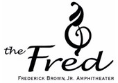Frederick Brown Jr. Amphitheater coupons or promo codes at amphitheater.org