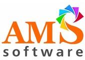 AMS Softwares coupons or promo codes at ams-photo-software.com
