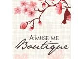 amusemeboutique.com coupons and promo codes