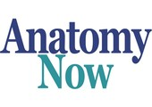 anatomynow.com coupons or promo codes