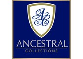 ancestralcollections.co.uk coupons or promo codes