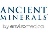 Ancient-minerals.com coupons or promo codes at ancient-minerals.com