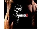 ANDROGENETX coupons or promo codes at androgenetx.com