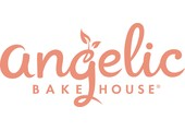 Angelic Bakehouse coupons or promo codes at angelicbakehouse.com