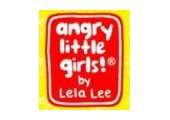 angrylittlegirls.com coupons and promo codes
