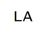 anonymous la coupons or promo codes at anonymousla.com