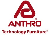 Anthro coupons or promo codes at anthro.com