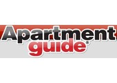 Apartment Guide coupons or promo codes at apartmentguide.com
