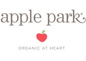 Applepark.com coupons or promo codes at applepark.com