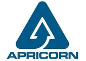 apricorn.com coupons and promo codes