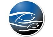AquaCave coupons or promo codes at aquacave.com