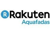 Aquafadas coupons or promo codes at aquafadas.com