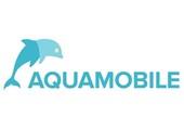 AquaMobile Swim School coupons or promo codes at aquamobileswim.com