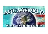 aquaworld.net coupons or promo codes