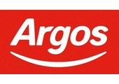 argos.ie coupons or promo codes