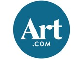 art.com coupons or promo codes
