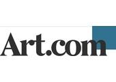 Art.com coupons or promo codes at art.com