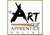 Art Apprentice Online coupons or promo codes at artapprenticeonline.com