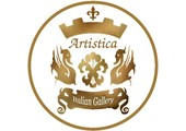 artistica.com coupons and promo codes