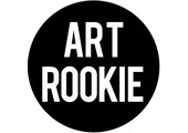 Art Rookie coupons or promo codes at artrookie.co.uk