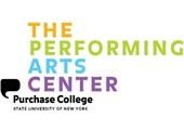 The Performing Arts Center coupons or promo codes at artscenter.org