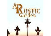 arusticgarden.com coupons and promo codes