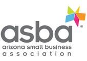 Arizona Small Business Association coupons or promo codes at asba.com