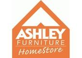 Ashley Furniture  coupons or promo codes at ashleyfurniturehomestore.com
