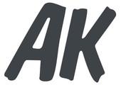 ashleykaric.com coupons or promo codes