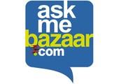 AskMeBazaar.com coupons or promo codes at askmebazaar.com