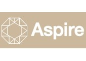 Aspire Diamonds coupons or promo codes at aspirediamonds.com