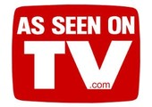 As Seen on TV coupons or promo codes at asseenontv.com
