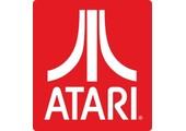 Atari coupons or promo codes at atari.com