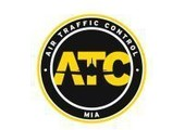 Welcome to ATC coupons or promo codes at atcmia.com