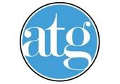 ATG Stores coupons or promo codes at atgstores.com