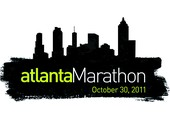 Atlanta Marathon coupons or promo codes at atlantamarathon.org