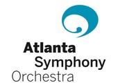 Atlanta Symphony Orchestra coupons or promo codes at atlantasymphony.org