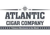Atlantic Cigar.Com coupons or promo codes at atlanticcigar.com