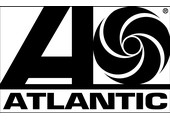Atlantic Records coupons or promo codes at atlanticrecords.com